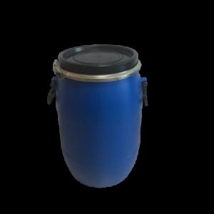 30 litre plastic drum